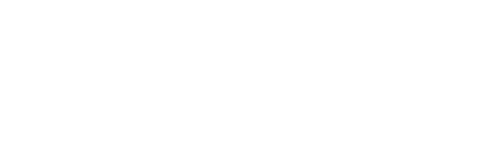 Houston Washburn Law